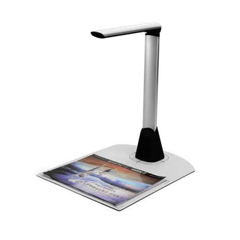 mini scanner de poche led multifonctionne scanner portable coms pour a4 a5 a6 a7 documents