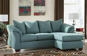 Cheap discount furniture store glendale burbank los angeles for Sectional sofa star furniture