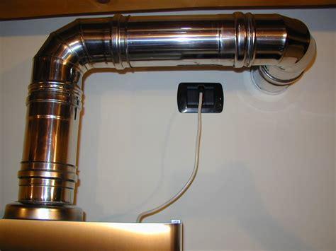 tubo cappa cucina best tubi per cappe da cucina ideas home interior ideas