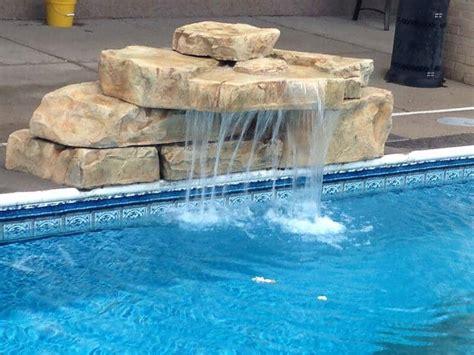 Inspiring Small Backyard Inground Pools Inspiration
