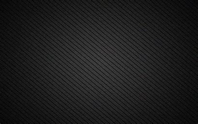 Dark Desktop Wallpapers Achtergrond Zwart Zwarte Strepen
