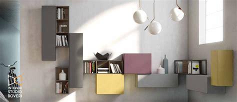 Idee Arredamento Ingresso by Arredamento Ingresso Idee Per La Tua Casa O Appartamento