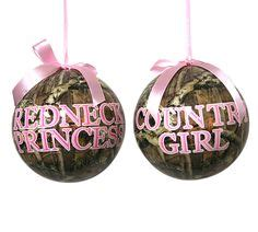 1000 images about camo christmas on pinterest camo mossy oak and browning