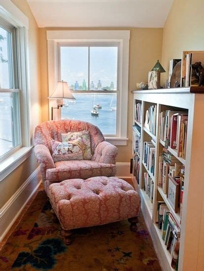 how much is kitchen cabinets best 25 cozy reading rooms ideas on cozy room 7189