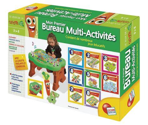 bureau educatif bureau multi activités 13531