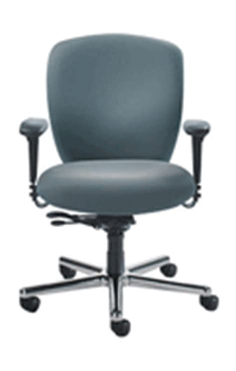 call center chairs 24 hour chairs 911 chairs heavy