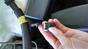 95 3 4 Camaro  Wiring Trouble