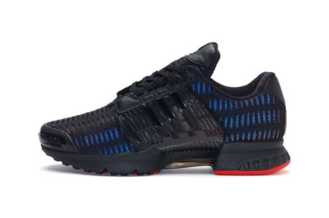 adidas consortium shoe gallery climacool 1 39 flight 305