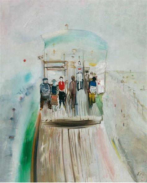 Артеология — Новая история искусства » Post-avant-garde ...