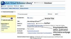 good college entrance essay admission essay editing for hire au esl school essay editor services for mba