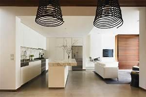 Lampen Ikea Wohnzimmer : ikea wohnzimmer lampen sch n lampen wohnzimmer erstaunlich lampen schienensystem ikea ~ Eleganceandgraceweddings.com Haus und Dekorationen