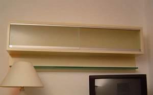 schrank mit glas schiebeturen mobel innenausbau galerie With schrank schiebetüren glas