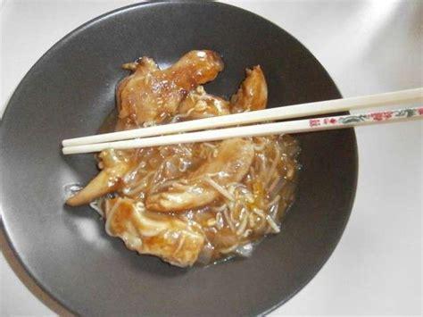 cuisiner les pousses de soja les meilleures recettes de pousses de soja