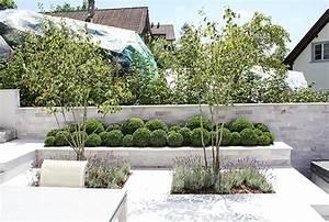 Pflanzen Für Dachterrasse : pflanzgef sse t pfe und pflanztr ge ~ Michelbontemps.com Haus und Dekorationen