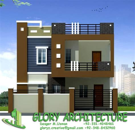 Home Design Ideas Elevation by House Elevation Front Elevation 3d Elevation 3d View
