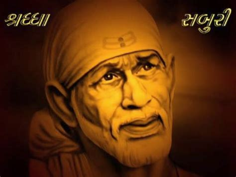 Sai Baba Animated Wallpaper For Desktop - sai baba animated wallpaper wallpaper animated