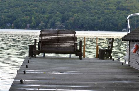 Boat House Ithaca by Lower Deck Jpg Gallery Ithaca Boat House