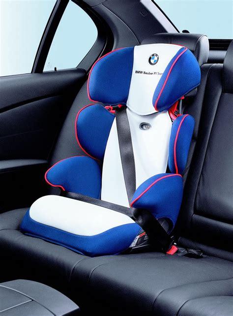 siege auto porsche le siège bébé idéal dans votre nouvelle m3 belles allemandes