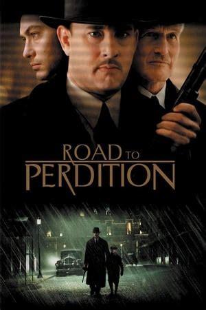road  perdition