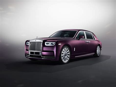 rolls royce new rolls royce phantom extended wheelbase photo gallery