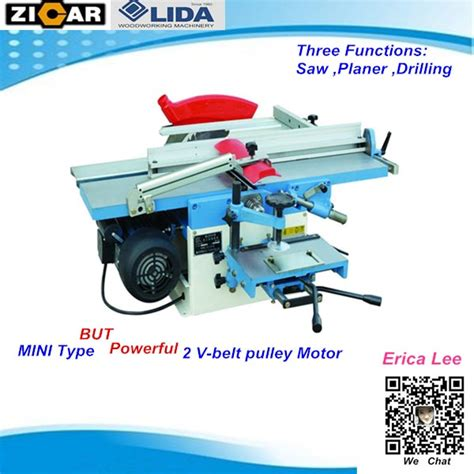 woodworking machine manufacturer  china  jaya