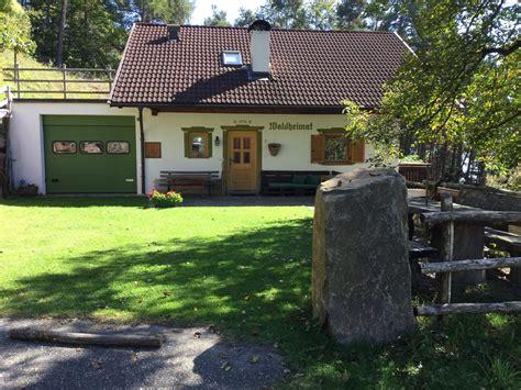 Häuser Kaufen Südtirol by Bauernhof In Panoramalage Bei M 246 Lten Zu Verkaufen