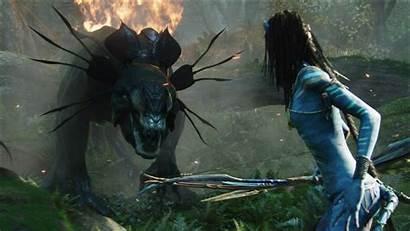 Avatar Screenshot Wallpapers Ray