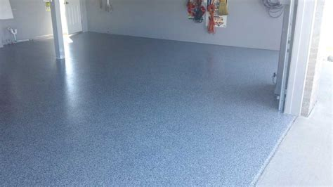 Garage floor epoxy   Epoxy service Las Vegas & Henderson, NV