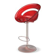 chaise haute hello 1000 images about chaises tabourets hauts on