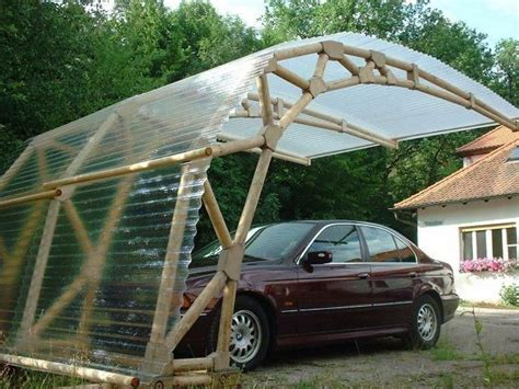 portable garage carport canopy bing images mobile home