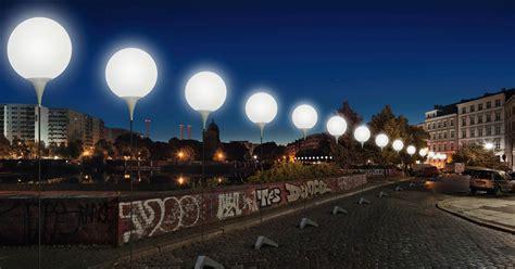 25 Jahre Mauerfall In Berlin by 25 Jahre Mauerfall Mauerfall Ard Das Erste