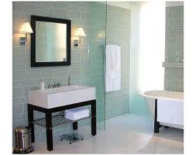 glass tile bathroom ideas flooring tiles mosaic tile buying tips