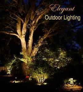 el dorado hills landscape lighting elegant outdoor lighting With outdoor lighting fixtures sacramento