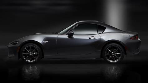 mx 5 rf new mazda mx 5 rf aka the retractable fastback you ve all been waiting for carscoops
