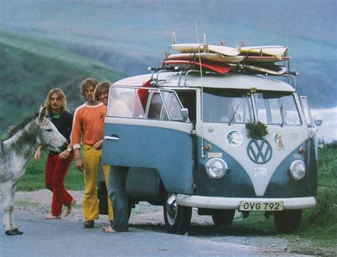 vintage surf car vintage surfboard collector uk classic surf cars and vans