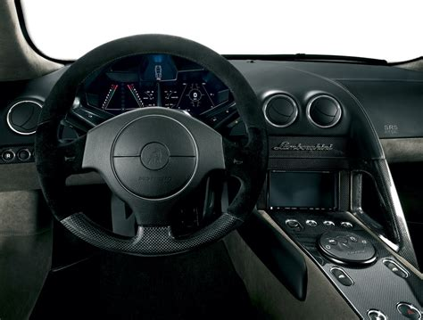 top  luxury car interior designs