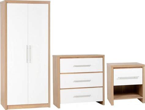 Seville Bedroom Set by Seville Bedroom Set Cheap Bedroom Sets Student Funiture