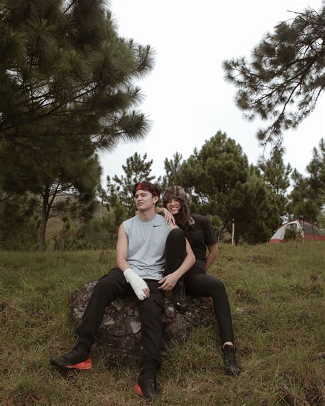 nadine lustre course nadine lustre says relationship with james reid is like a