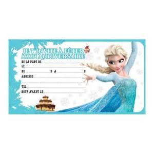 minnie mouse invitations cartes invitation anniversaire enfant theme princesse