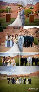 brandon amy st george wedding photographers With affordable utah wedding photographers