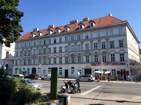 Vienna Appartments by Easy Vienna Apartments Austria Booking