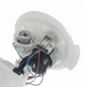 Fuel Pump Module Assembly For Dodge Grand Caravan 2005