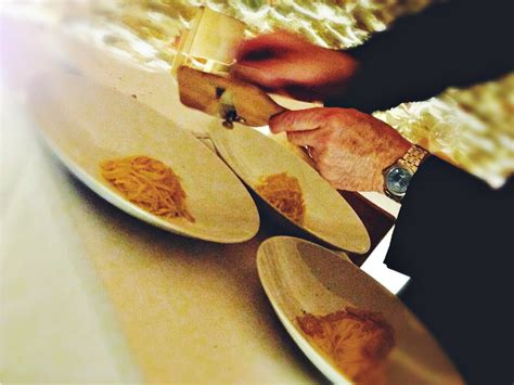 pied ilot cuisine piedmont cuisine 7 dishes to try in northern italy