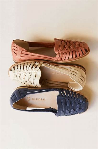 Nisolo Favorites Leather Boots Ecuador
