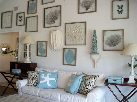 themed living room decor interior sensational beach themed living room with fresh color themes luxury busla home