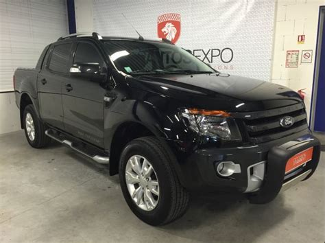 ford ranger 2012 occasion ford ranger 4x4 3 2 tdci 200 cab bva wildtrak occasion lyon automobile mandataire
