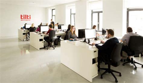 Multimedia Translation Services » Tilti Multilingual