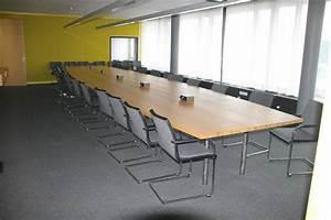 Ankauf Von Gebrauchten Möbeln : wohin mit ihren alten b rom beln ankauf von designerm bel ~ Orissabook.com Haus und Dekorationen
