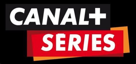 canal plus cuisine tv canal plus lanza un canal dedicado íntegramente a las