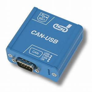 Can 2  Usb